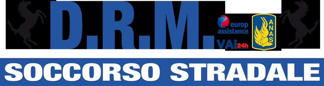 D.R.M. Soccorso stradale Forli